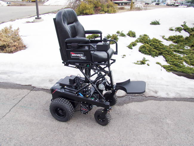 power wheelchair tires 1